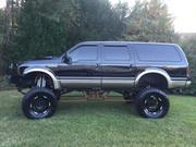 2000 FORD excursion 2000 - Ford Excursion